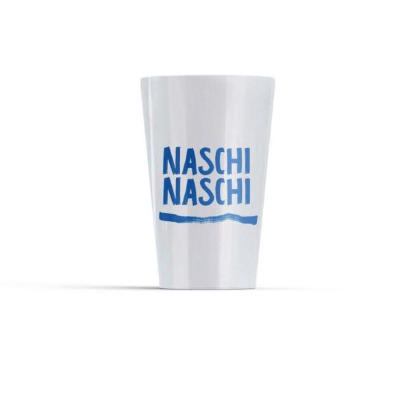 Naschi Naschi 0,3 L