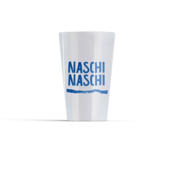 Naschi Naschi 0,5 L