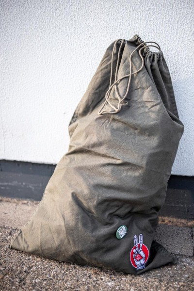 Wäschesack DE
