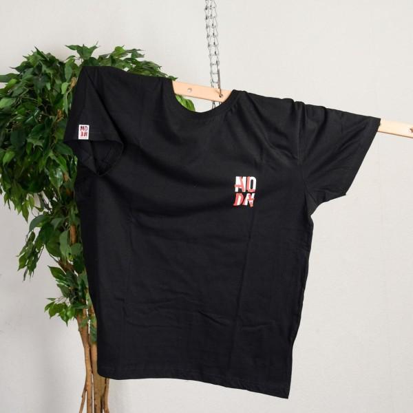 T-Shirt Moin Alda